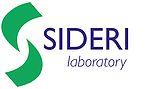 Sideri Laboratory